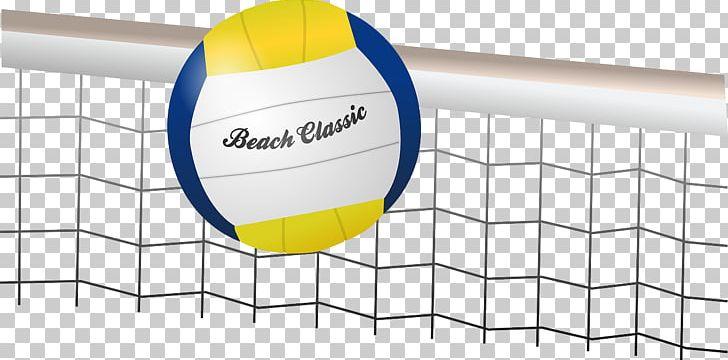 Volleyball Basketball Baseball PNG, Clipart, Angle, Area, Ball, Ball, Beach Volleyball Free PNG Download