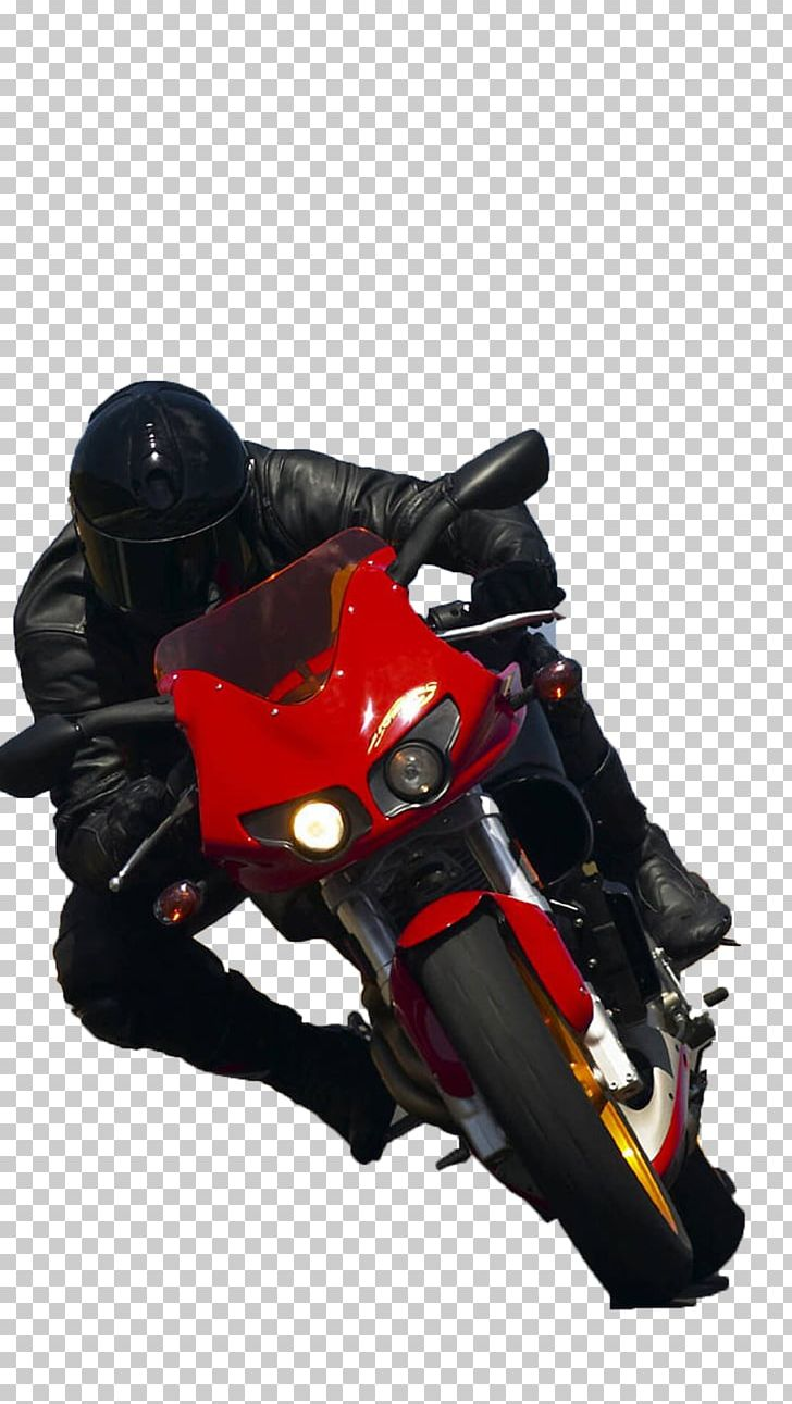Bicycle And Motorcycle Dynamics PNG, Clipart, Adobe