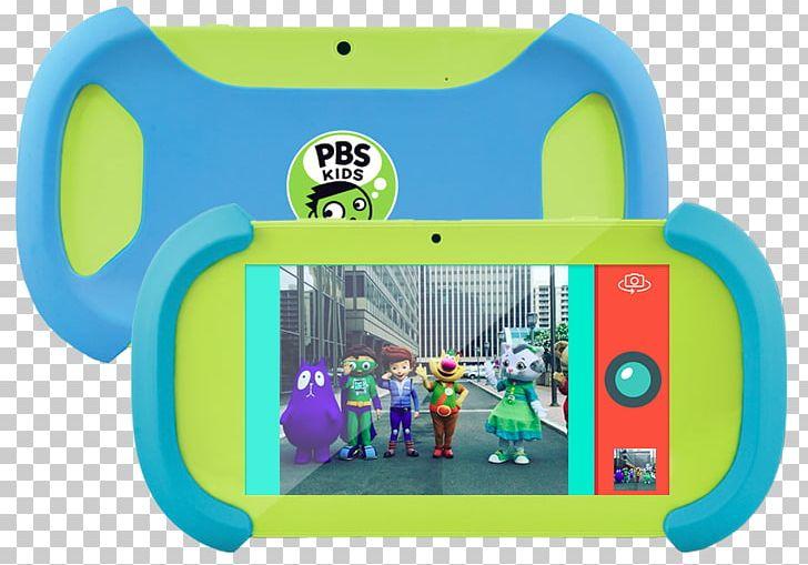 PBS Kids Child Universal Kids WGCU PNG, Clipart, Android