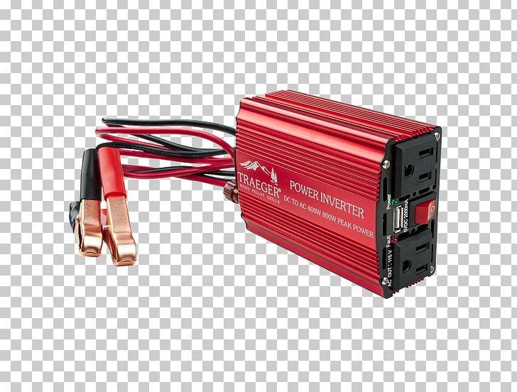 barbecue pellet grill power inverters wiring diagram pellet fuel png