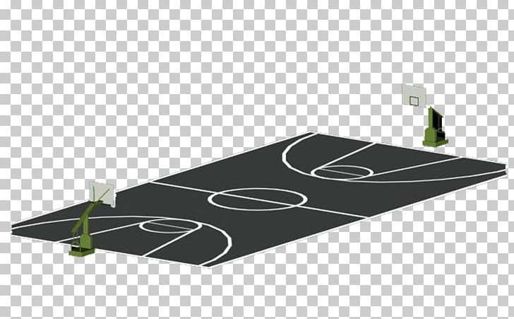 Basketball Court Backboard PNG, Clipart, Angle, Backboard, Ball, Basketball, Basketball Court Free PNG Download