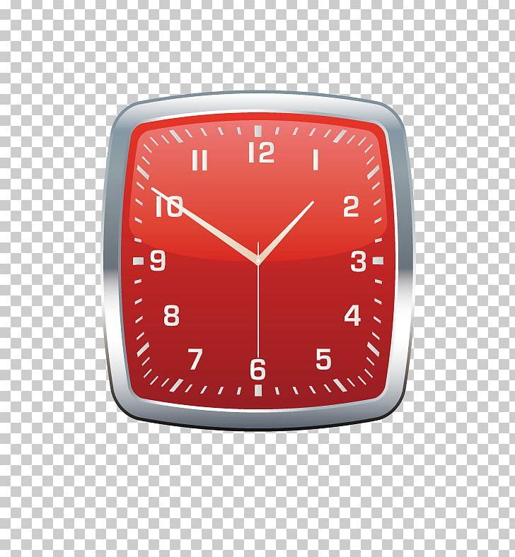 Alarm Clock Your Color Diamant Koninkrijk Koninkrijk Android