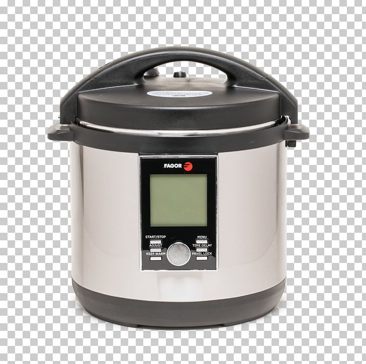 Slow Cookers Rice Cookers Pressure Cooking Multicooker PNG, Clipart, Cooker, Cooking, Cooks Country, Cooks Illustrated, Electric Free PNG Download