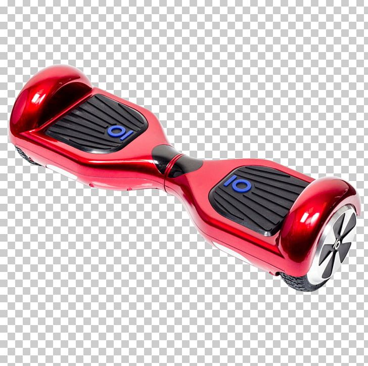 Segway PT Self-balancing Scooter Price NanoSegway PNG, Clipart, Artikel, Automotive Design, Cars, Electronics Accessory, Hardware Free PNG Download