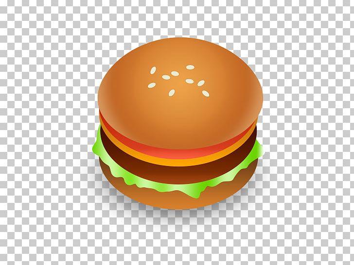 Cheeseburger Hamburger Fast Food PNG, Clipart, Big, Big Ben, Big Cock, Big Dick, Big Sale Free PNG Download