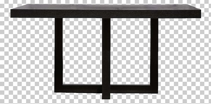 Line Angle PNG, Clipart, Angle, End Table, Furniture, Line, Outdoor Furniture Free PNG Download