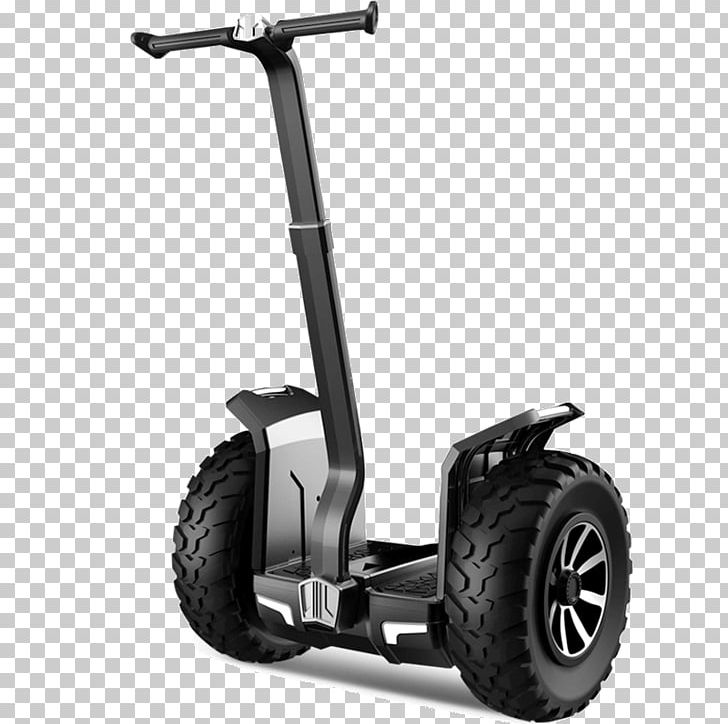 Segway PT Self-balancing Scooter Electric Vehicle Gyropode PNG, Clipart, Automotive Exterior, Automotive Tire, Automotive Wheel System, Cars, Electric Vehicle Free PNG Download