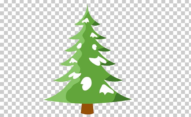 Peanuts Christmas Tree.Snoopy Charlie Brown Woodstock Peanuts Christmas Tree Png