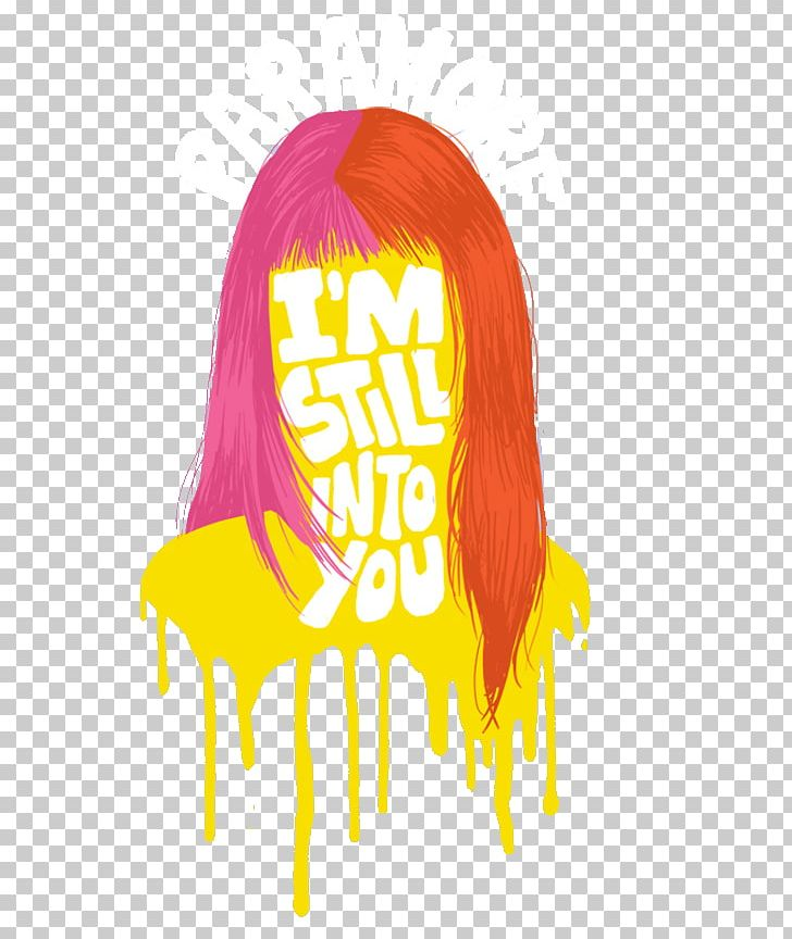 Still Into You Paramore PhotoScape Music PNG, Clipart, Art