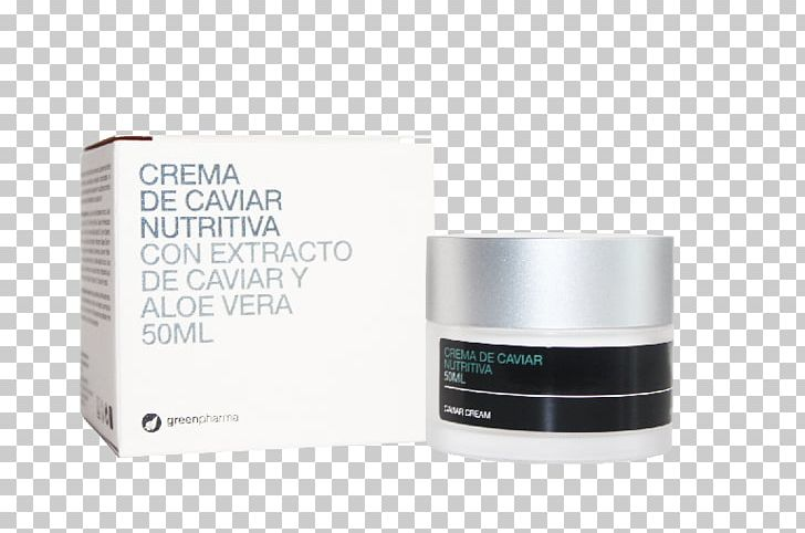Cream PNG, Clipart, Botanica, Cream, Others, Skin Care Free PNG Download