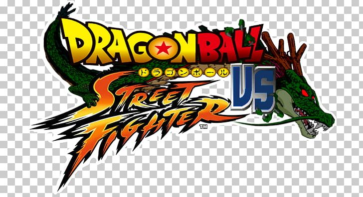 Street Fighter Ii The World Warrior Street Fighter Iii M U G E N