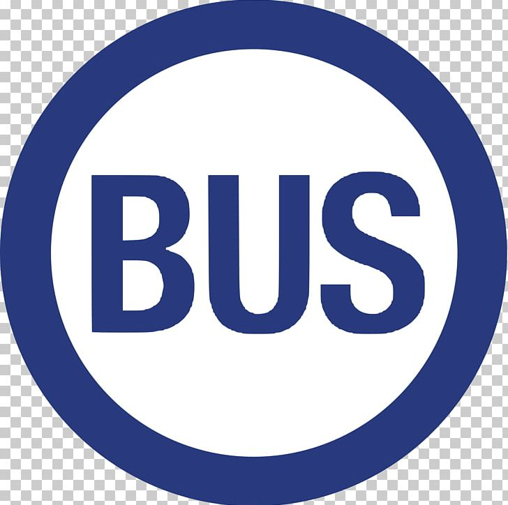 Bus Paris Logo PNG, Clipart, Area, Brand, Bus, Circle, Line Free PNG Download