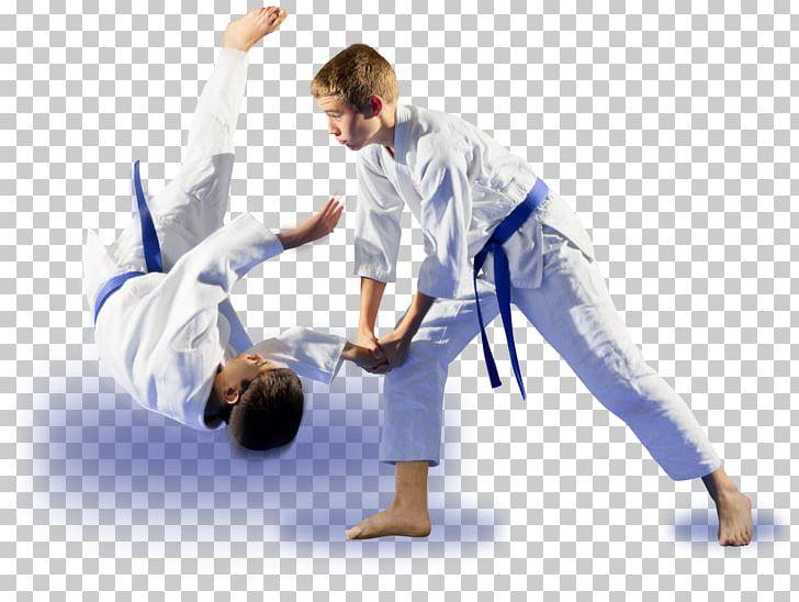 judo game download