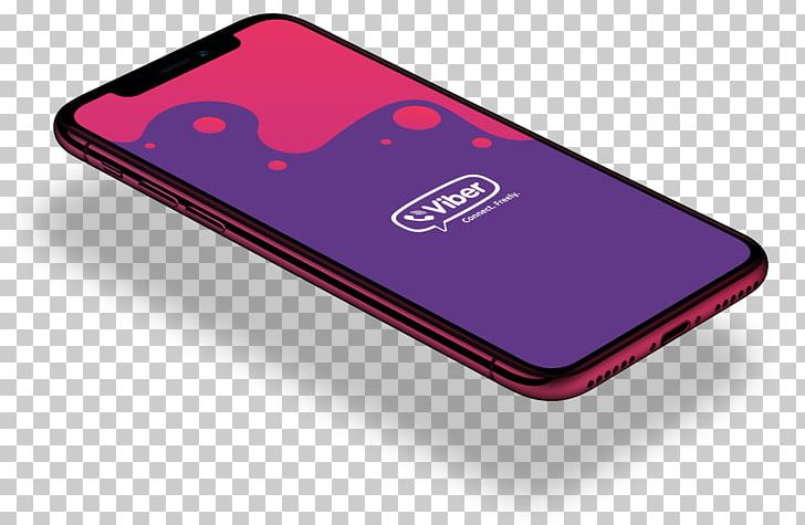 Product Design Mobile Phone Accessories Magenta PNG, Clipart, Iphone, Magenta, Mobile Phone, Mobile Phone Accessories, Mobile Phones Free PNG Download