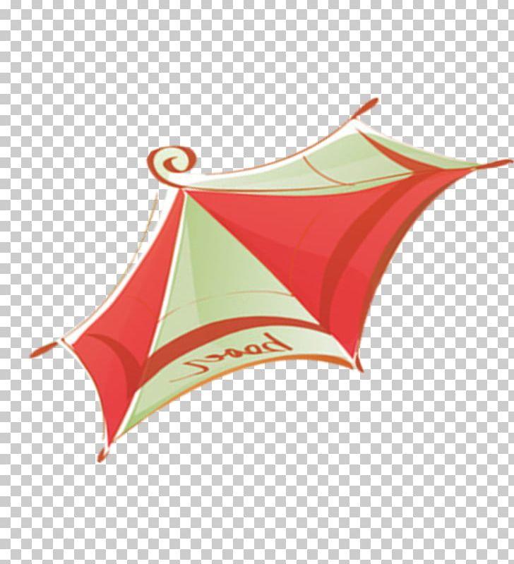 Cartoon PNG, Clipart, Beach Parasol, Cartoon, Dog, Download, Font Free PNG Download