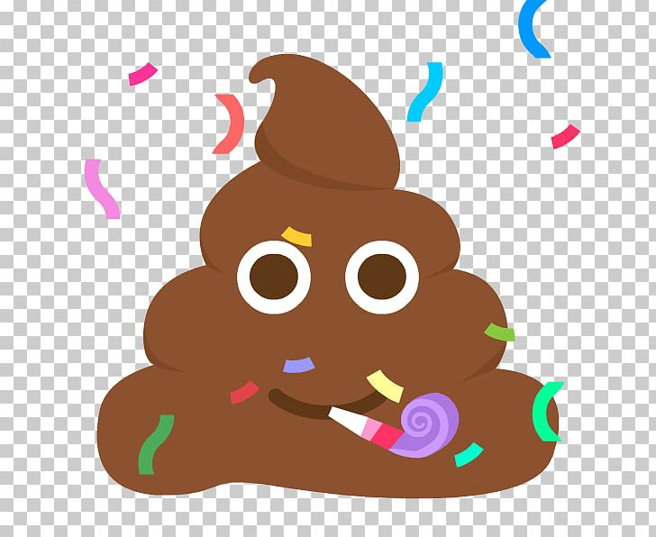 Pile Of Poo Emoji Sticker Feces PNG, Clipart, Animation, Art, Cartoon, Clip Art, Emoji Free PNG Download