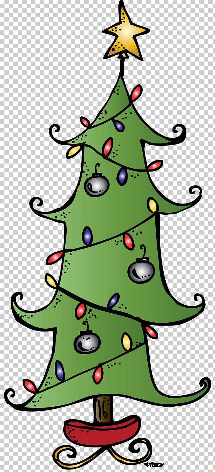 Child Christmas Poetry.Christmas Tree Poetry Child Png Clipart Artificial