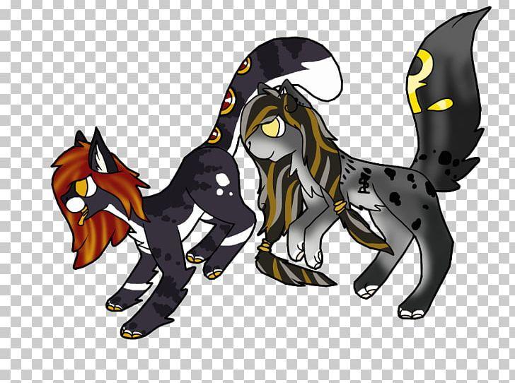 Dog Horse Cat Mammal Illustration PNG, Clipart, Art, Canidae, Carnivoran, Cartoon, Cat Free PNG Download