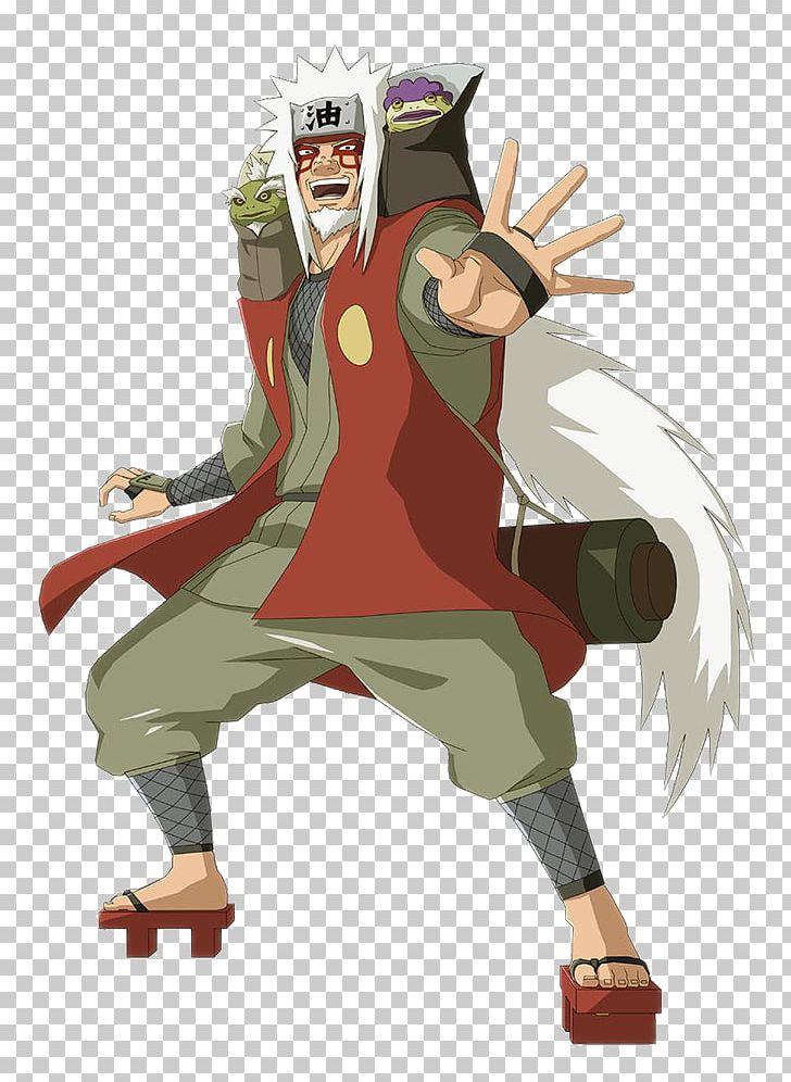 Madara Uchiha Sasuke Uchiha Jiraiya Itachi Uchiha Naruto Ultimate