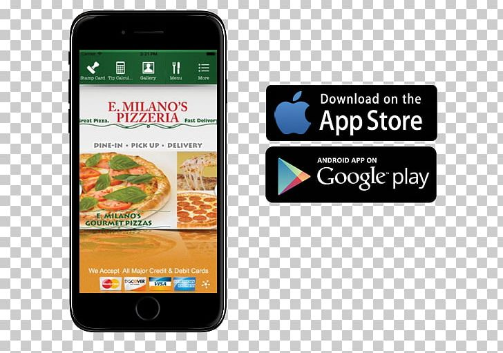 App Store Google Play Mobile Phones PNG, Clipart, Amazon Appstore, Apple, App Store, Brand, Download Free PNG Download