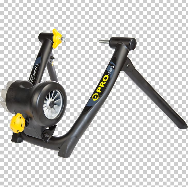 Bicycle Trainers Zwift Indoor Cycling Bicycle Shop PNG, Clipart