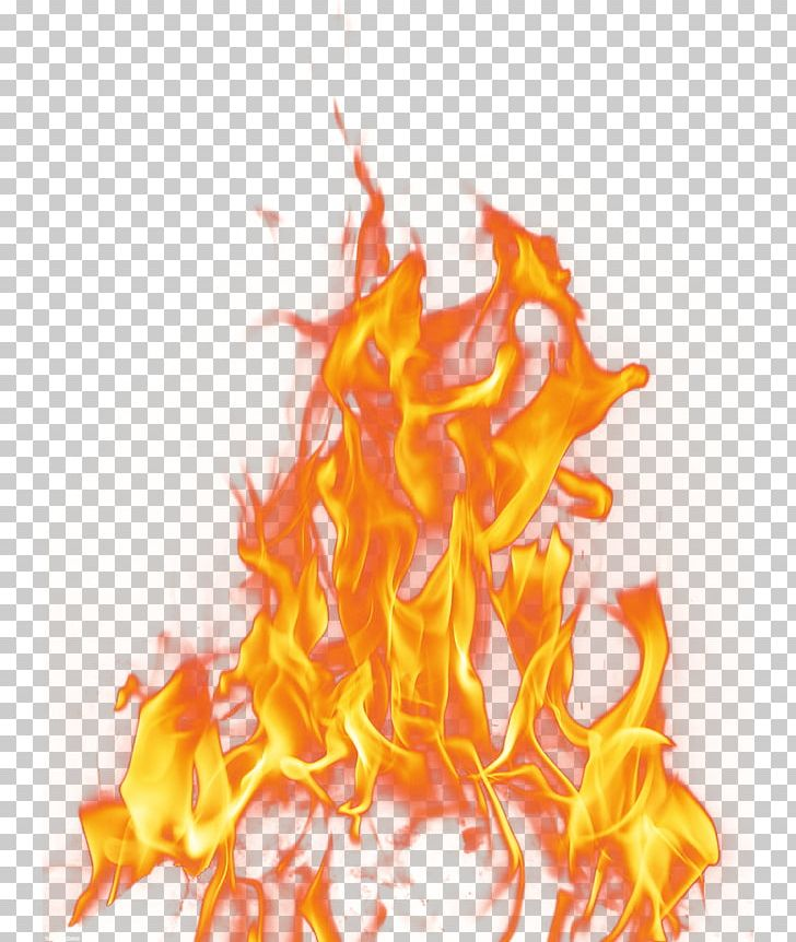 Fire Flame PNG, Clipart, Burning Fire, Combustion, Computer Icons, Desktop Wallpaper, Effect Free PNG Download