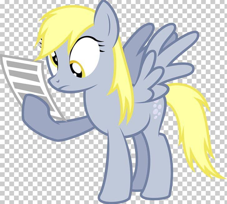 My Little Pony Cat Foal Derpy Hooves PNG, Clipart, Animals, Carnivoran, Cartoon, Cat Like Mammal, Deviantart Free PNG Download