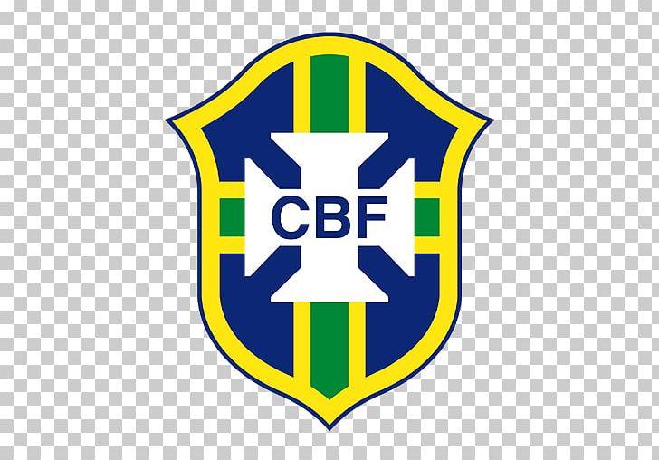 Dream League Soccer Brazil National Football Team 2018 FIFA