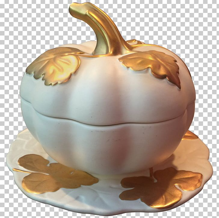 Tableware PNG, Clipart, Ceramic, Food, Matte, Others, Pumpkin Free PNG Download