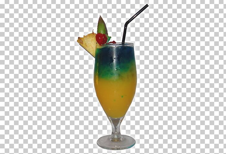 Sea Breeze Piña Colada Mai Tai Harvey Wallbanger Sex On The Beach PNG, Clipart, Alcoholic Drink, Amarula, Batida, Bay Breeze, Blue Hawaii Free PNG Download