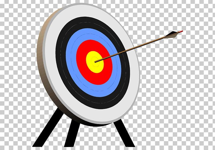Target Archery Shooting Target PNG, Clipart, Archery, Arrow, Arrow Clipart, Bow, Bow And Arrow Free PNG Download