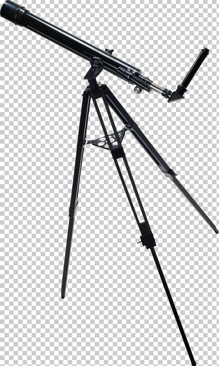Telescope PNG, Clipart, Telescope Free PNG Download