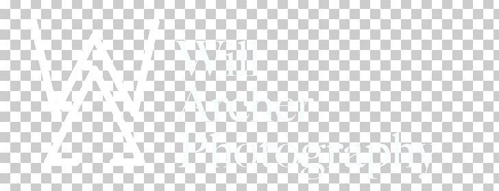Linear And Integer Programming Made Easy Font PNG, Clipart, Angle, Book, Grand National, Integer, Integer Programming Free PNG Download