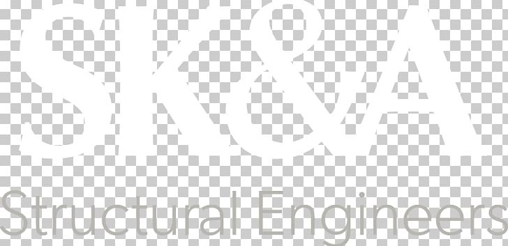 Logo Brand Product Design Line PNG, Clipart, Angle, Area, Brand, Line, Logo Free PNG Download
