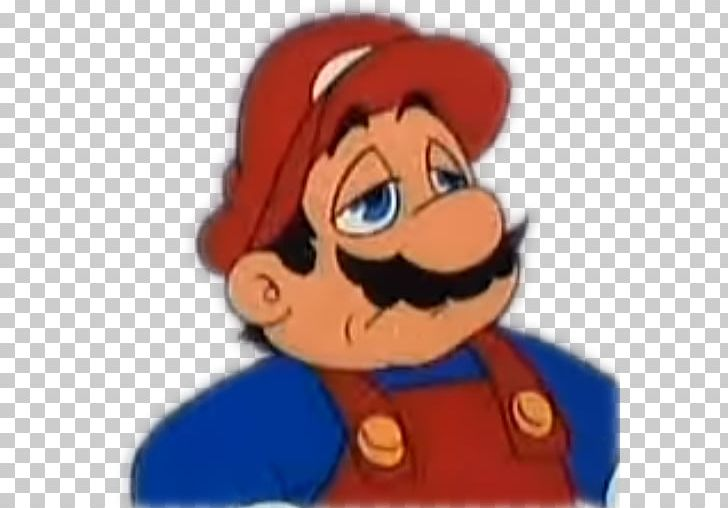 Super Mario Bros : The Lost Levels Super Mario Maker Luigi PNG