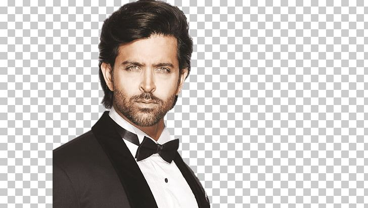 Hrithik Roshan Tuxedo PNG, Clipart, At The Movies, Bollywood