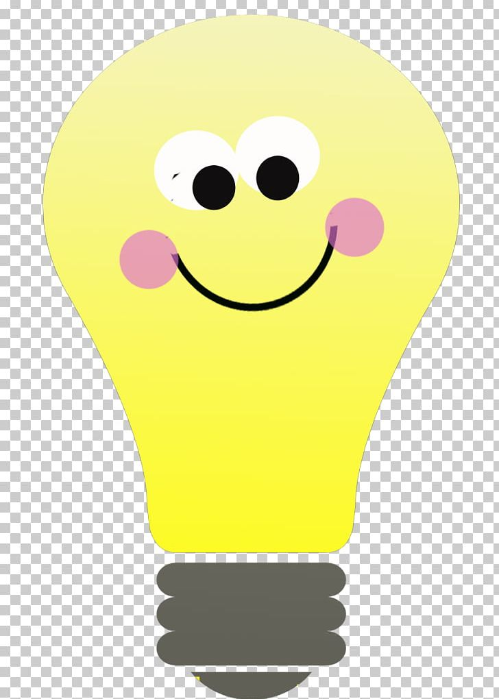 Incandescent Light Bulb Electric Light Lighting PNG, Clipart, Arc Lamp, Electric Light, Emoticon, Finger, Happiness Free PNG Download