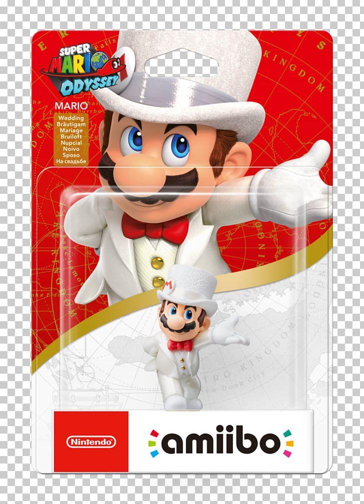 Princess Peach Super Mario Odyssey Bowser Wii U Png Clipart