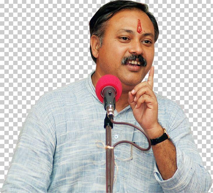 Rajiv Dixit Swadeshi Movement Therapy 3GP Hindi PNG, Clipart