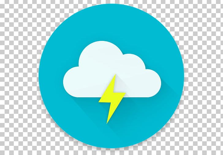Weather Forecasting Meteorology Google Play PNG, Clipart, Android, Android Lollipop, Apk, App, Aqua Free PNG Download