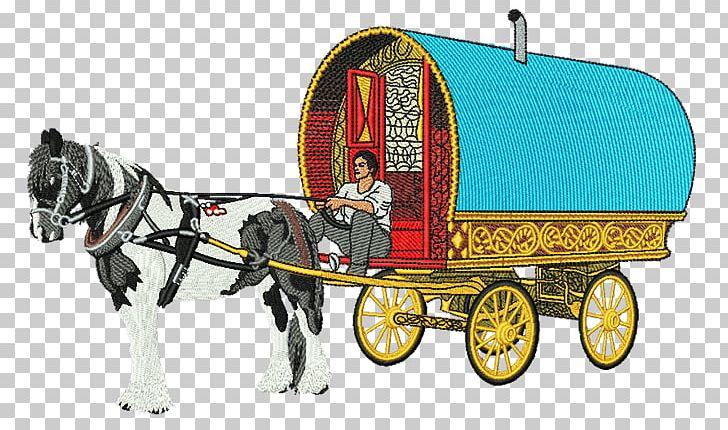 Digitization Embroidery Digital Data Digital Writing & Graphics Tablets PNG, Clipart, Bridle, Carriage, Cart, Chariot, Coachman Free PNG Download