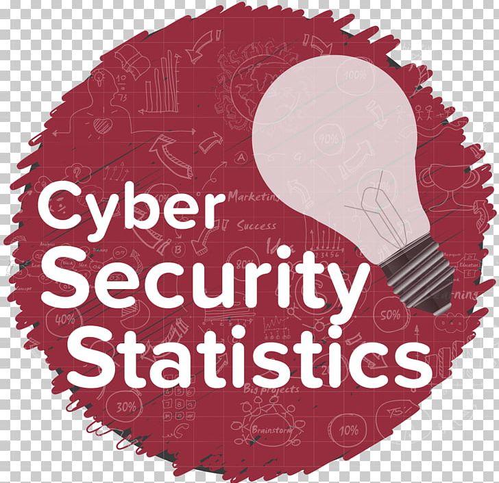 Multivariate Geostatistics Amazon com Computer Security