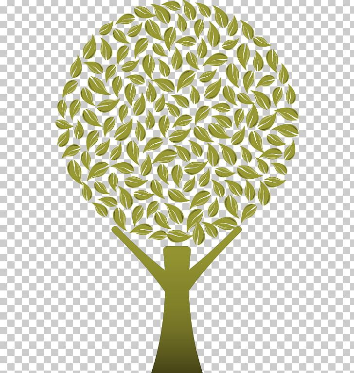 Tree Abstract Art PNG, Clipart, Abstract Art, Branch, Clip Art, Color, Description Free PNG Download