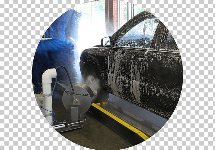 Autobell Car Wash Cleaning Washing Png Clipart Apply Automatic