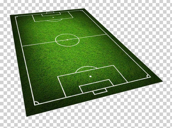 Artificial Turf Football Pitch Stadium PNG, Clipart, Area, Artificial, Athletics Field, Ball, Ball Game Free PNG Download