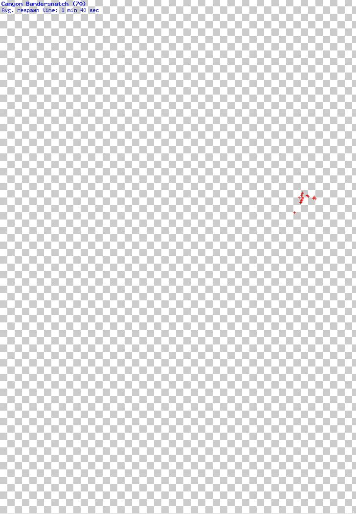 Ghost White Spot Color Desktop PNG, Clipart, Angle, Area