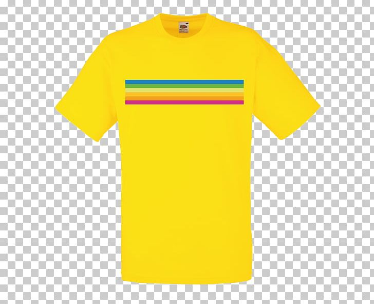 T-shirt Hoodie Sleeve Lacoste PNG, Clipart, Active Shirt, Angle, Brand, Clothing, Collar Free PNG Download
