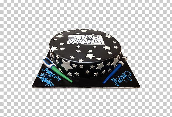 Birthday Cake Torte Cake Decorating Clothing Accessories PNG, Clipart, Birthday, Birthday Cake, Cake, Cake Decorating, Cap Free PNG Download