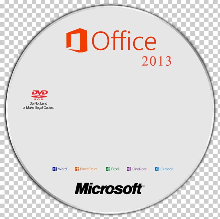 microsoft office 2013 installer free download full version