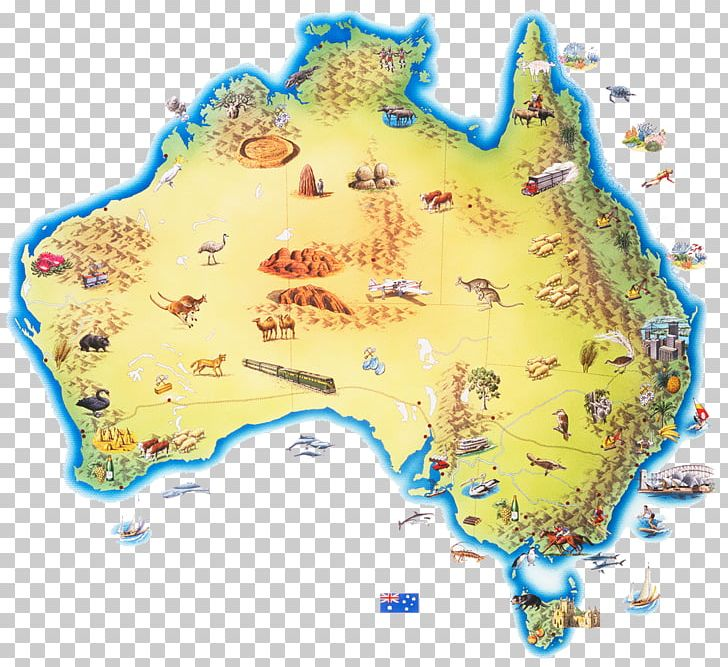 3d Map Of New Zealand.Melbourne New Zealand Zhengzhou Earth Map Png Clipart 3d Animation
